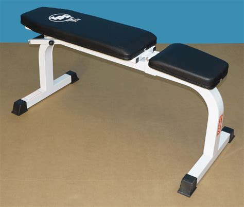 tds weight bench mega dipping attachment