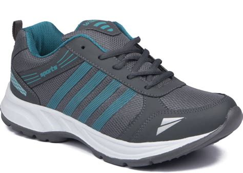 motion shoes for flat motion shoes for flat 28 images best motion shoes for