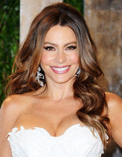 light brown hair celeb 1000 images about ombre obsession on pinterest dark