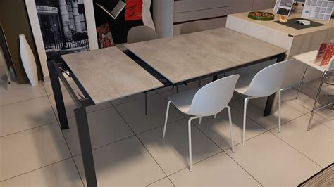 tavolo outlet outlet tavolo calligaris eminence tavoli a prezzi scontati