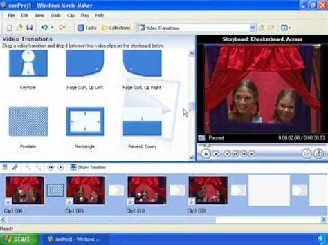 tutorial windows media movie maker videos the o jays and how to use on pinterest