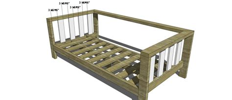 diy outdoor sofa frame free diy furniture plans how to build an outdoor reef