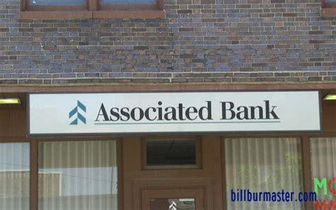 associated bank associated related keywords keywordfree