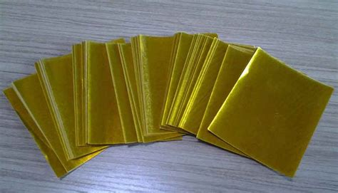 Joss Paper Folding - gold color joss paper for sale joss paper gold ingot