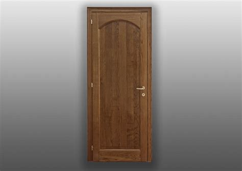porte per interni in legno massello prezzi porte in legno massello pistoia produzione e vendita toscana