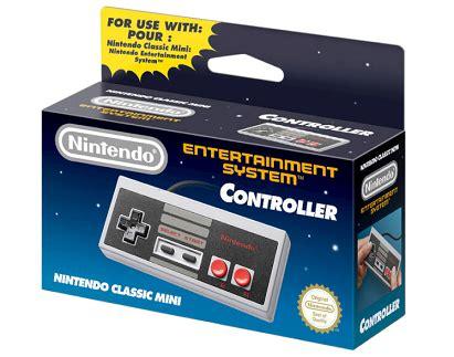 nintendo classic mini nintendo entertainment system toys r us nintendo classic mini nes controller r180 loot expired
