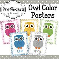 pre  math printables owl theme classroom owl classroom