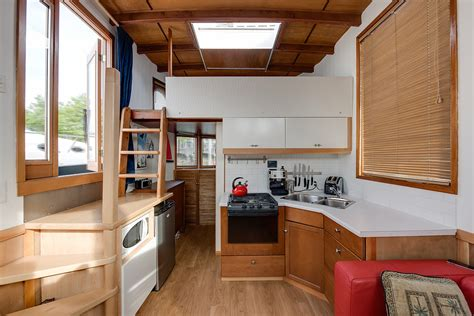 house boat interiors coastal interiors design gallery joy studio design gallery best design