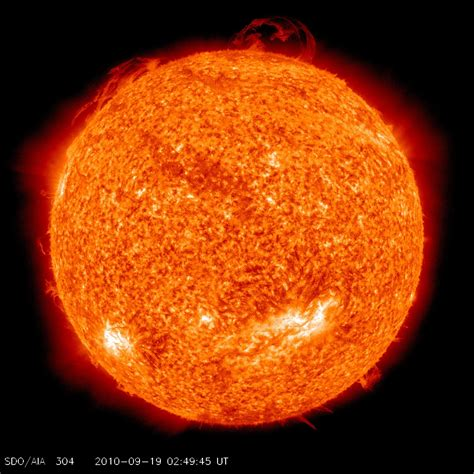 sun images sun wallpapers sci fi hq sun pictures 4k wallpapers