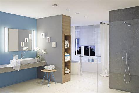 aufblasbares bett wien badezimmer beleuchtung wieviel watt kreatif zu hause
