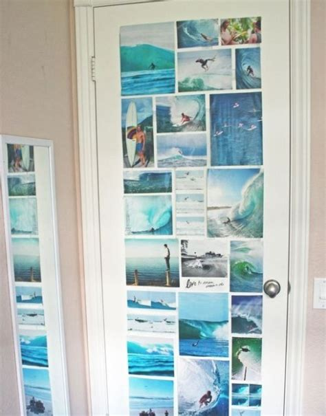 Cool Stuff For Your Bedroom by Ribbon As Cool Things To Put On Your Bedroom Door