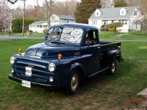 1953 Dodge Truck For Sale 1953 Dodge Truck O Matic Up Truck