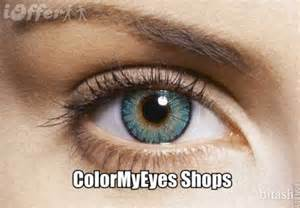 where can i buy colored contacts is there any colored contacts lenses