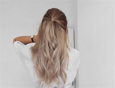 cheap haircuts delray beach best 25 v hair ideas only on pinterest v cuts tips for