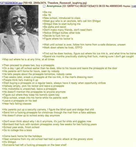 best 4chan best 4chan post pictures photos