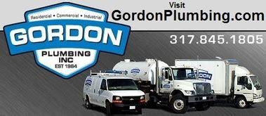 R R Plumbing Indianapolis gordon plumbing inc indianapolis in