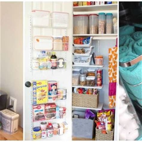 organization tips for your bedroom how to organize your room 20 best bedroom organization ideas