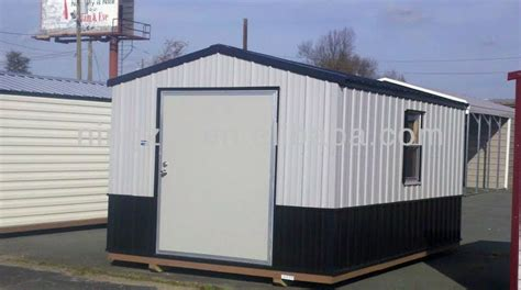 Small Steel Shed by Small Garden Shed Metal Storage Cabinets Buy Small