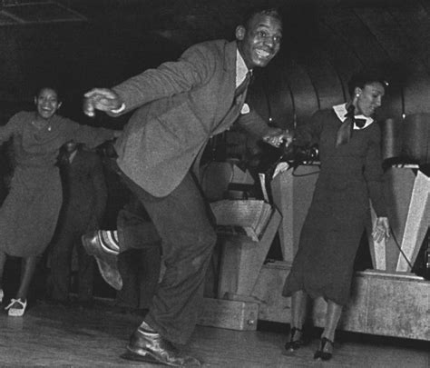 early swing music 112 best vintage dance photos images on pinterest swing