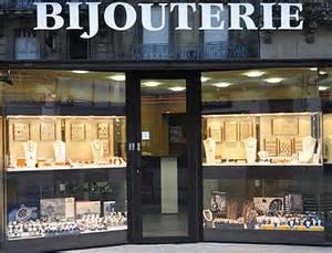 Home Design Store bijouterie et joaillerie sur agen