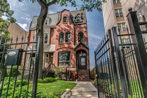 chicago stehle 4058 s lake park ave consulting