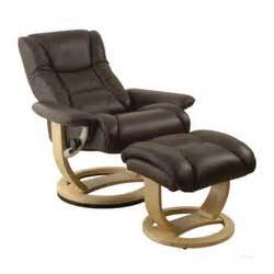 luxury recliners luxury leather recliner chairs