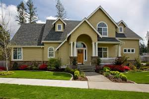 house color exterior house colors amp themes