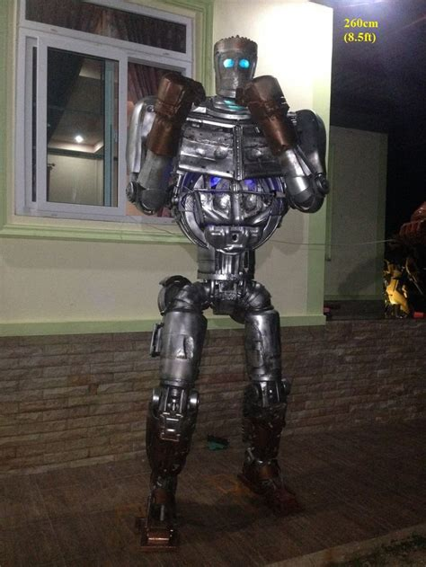 film robot atom 1000 images about real steel robots on pinterest boys