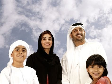 Family It Up by Arab Family Looking Up 512x Med Sealitegulf
