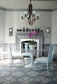 benjamin moore williamsburg collection williamsburg 174 collection grey walls dhurrie rugs and