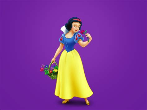 wallpaper disney princess hd disney hd wallpapers disney princess snow white hd wallpapers