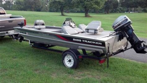 tracker boats nashville tn 1996 tracker pro 170 fishing boat for sale in nashville tn