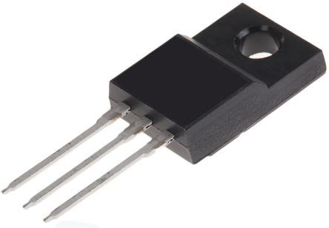 diode a cathode commune rb215t 90 diode traversante 20a 90v rb215t 90 cathode commune rohm