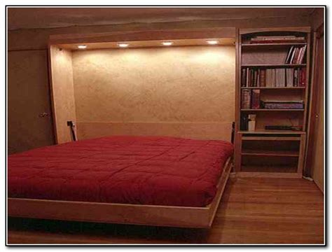 Murphy Bunk Bed Kit Murphy Bed Kit Ikea Closed Position Of Size Murphy Bunk Beds Design Costco Murphy Bed