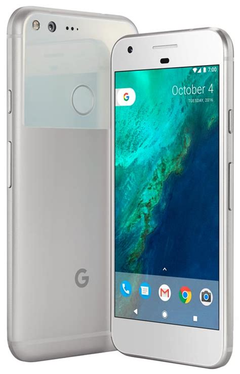 android pixel pixel phone by