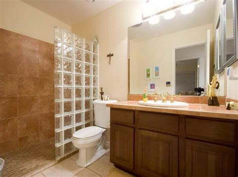 diy bathroom remodels master bathroom remodel diy bathroom decor ideas