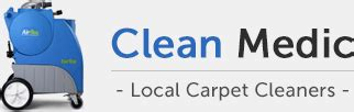 Local Rug Cleaners by Carpet Cleaners Leicester Rug Cleaning Local Carpet