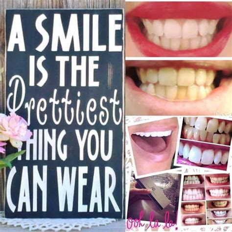 7 Great Toothpastes For A Whiter Smile by 25 Beautiful Nu Skin Ideas On Nu Skin Uk