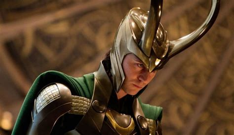 film thor loki mythology and movies how accurate is thor scholar