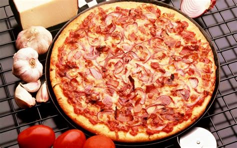 Why A Pizza Pie When Theres A Pizza Pope by T K Alfredos Pizza Grill Pizza Italian Swiftwater