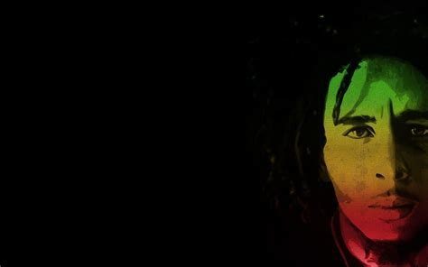 wallpaper graffiti rasta rasta wallpapers hd wallpaper cave