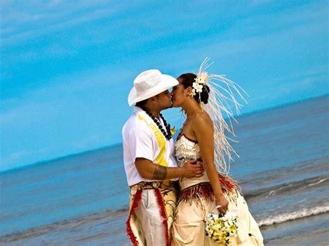 Wedding Hair And Makeup Vanuatu by Resort Weddings Faqs Resort Weddings
