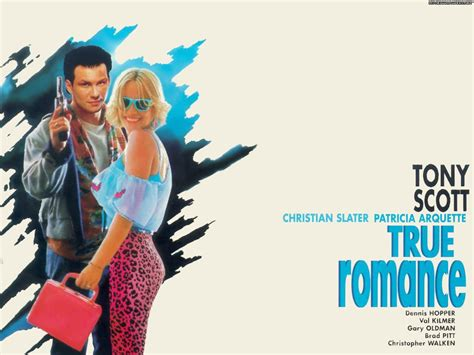 film true romance wiki true romance 1993 moving pictures