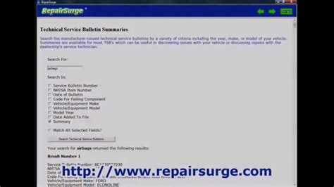 service repair manual free download 2001 acura nsx parental controls acura nsx service repair manual download 1998 1999 2000 2001 2002 2003 2004 2005 youtube