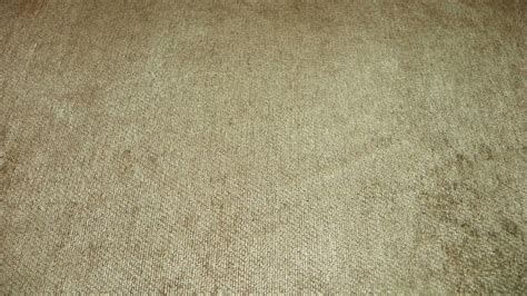 green chenille upholstery fabric sage green chenille upholstery fabric 1 yard r680 ebay