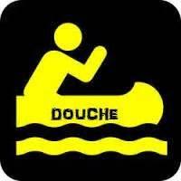 Douche Canoe Meme - douche canoe xing memes pinterest