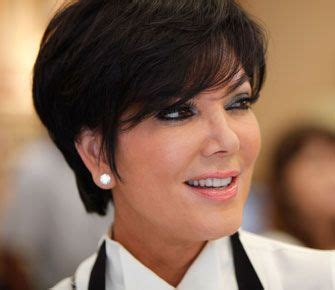 what is kris jenner hair color 25 best ideas about kris jenner hairstyles on pinterest
