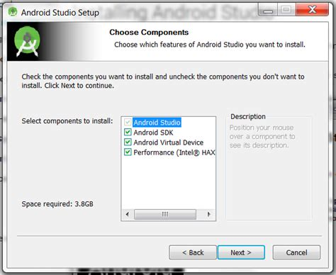 how to install android studio how to install android studio mpianatra