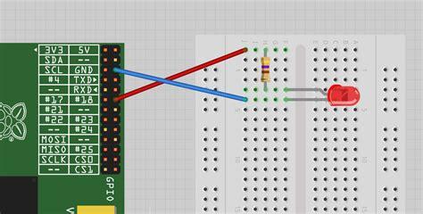 raspberry pi gpio pull resistor raspberry pi gpio pull resistor 28 images devoxx let s get physical i o programming with
