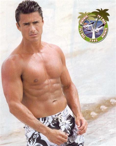 famosos y futbolistas desnudos apexwallpapers com ver cantantes mexicanos desnudos actor mexicano infiel